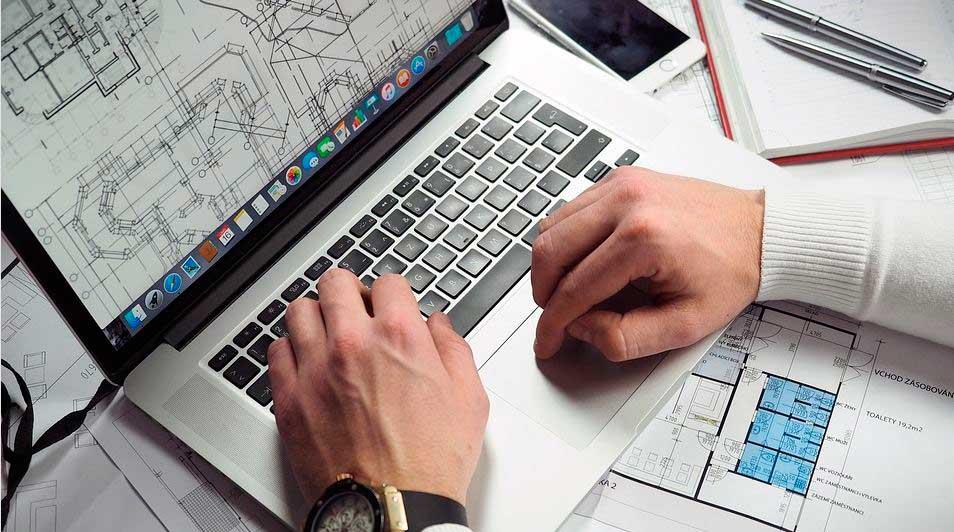 Autonomo-arquitecto