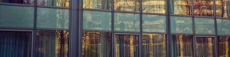 edificio-de-cristales