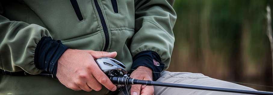 seguro-de-pesca