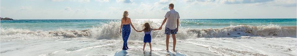 seguro-de-vida-familia