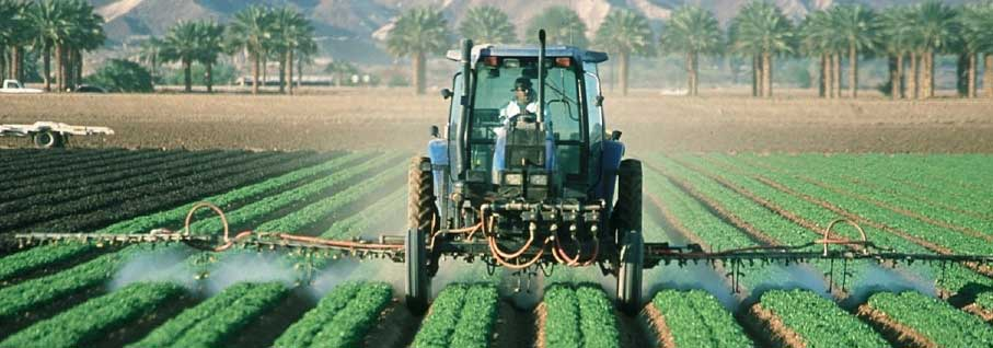 seguro-para-agricultores