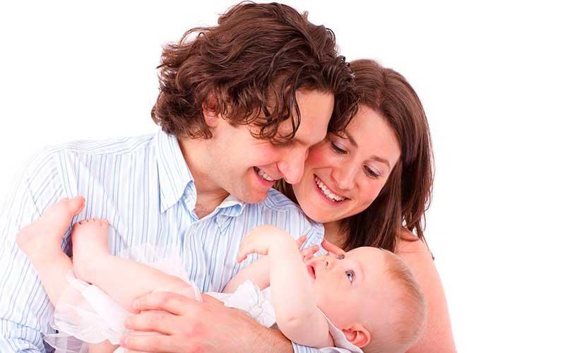 seguro-salud-familia