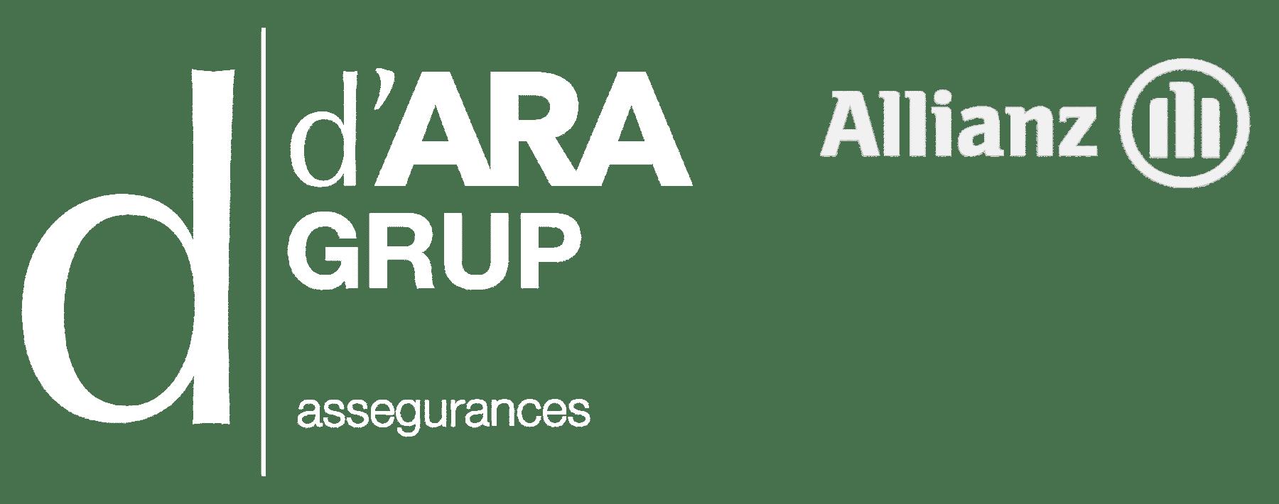 Allianz d'Ara Grup